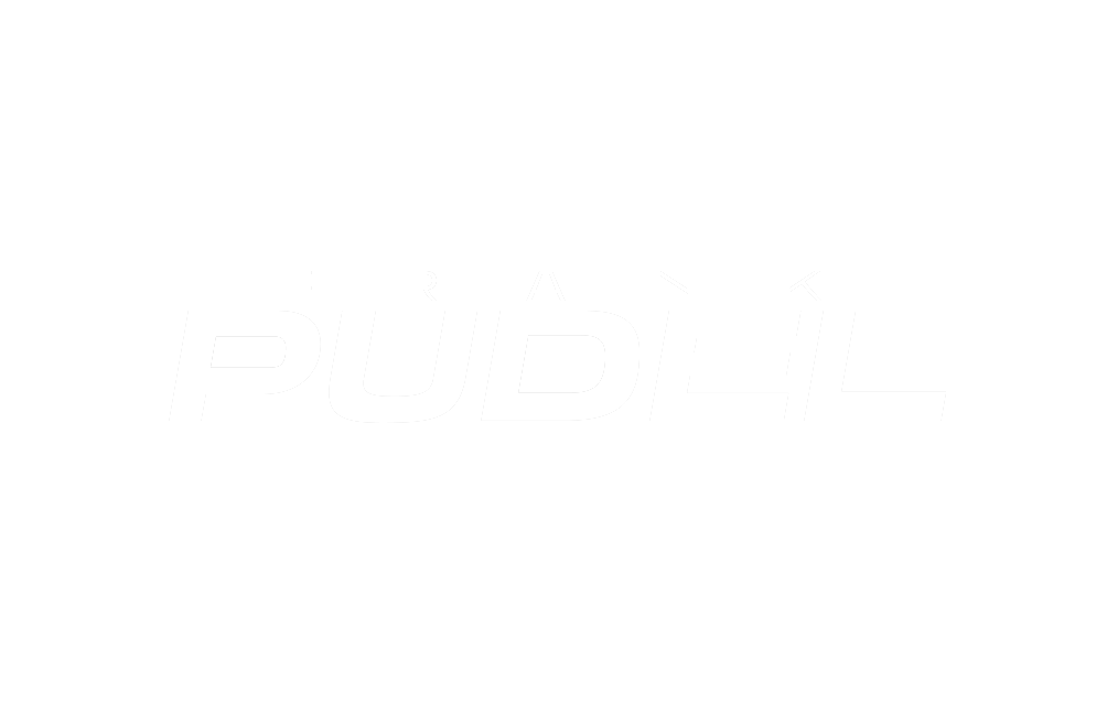 FRAG DEN PUDEL